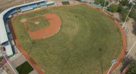 Cinco lugares icónicos para el deporte en Santa Marta