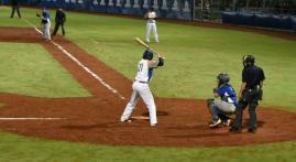 Diccionario para no quedar fuera de base en béisbol