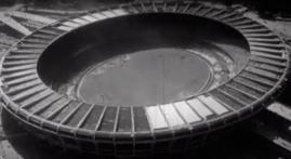 Los estadios más históricos del mundo