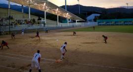 5 deportes que debes conocer en los Juegos Bolivarianos
