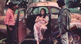 Las 11 mejores adaptaciones de libros latinos en el cine