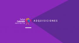 Ya está disponible la circular para distribuidores de Señal Colombia