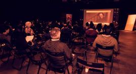 Asiste a los Encuentros de Señal Colombia Proyecta