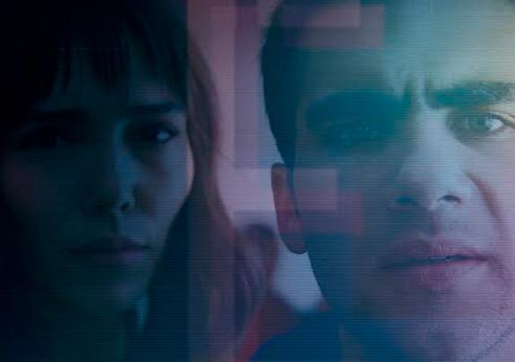 'Desconectados' la primera serie original de RTVCPlay