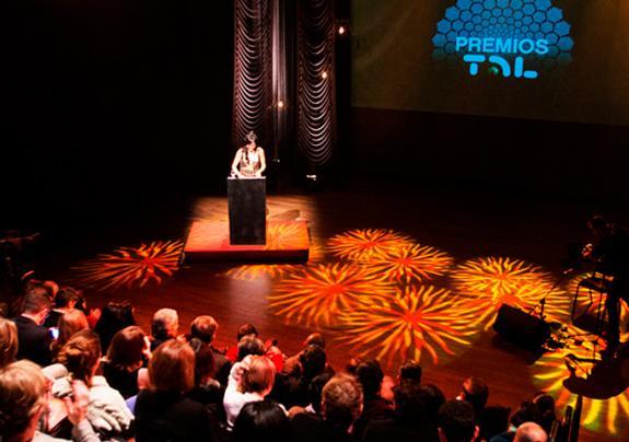 Señal Colombia recibe 7 nominaciones en los premios TAL
