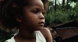 7 filmes de aventuras infantiles en realidades adultas