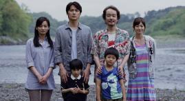 Grandes dramas del cine asiático