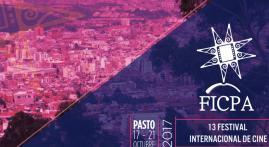 El Festival Internacional de Cine de Pasto llega a su versión 13