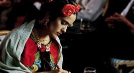 Vidas de película en la pantalla de Señal Colombia
