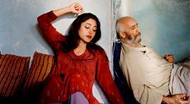 9 películas para entender la cultura de Medio Oriente