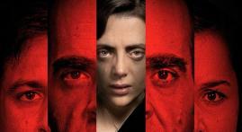 Las mejores películas de terror españolas
