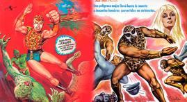 El cine y la lucha libre mexicana: una historia con muchos rounds
