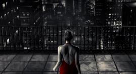 'En cine nos vemos', grandes cintas en las noches de julio