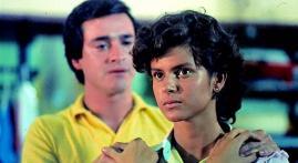 Diez canciones memorables del cine colombiano