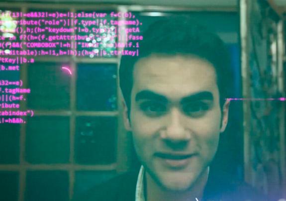 Test: ¿Qué tipo de stalker digital eres?